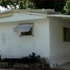 Mobile Home for Sale: 1979 Skyl