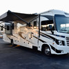 RV for Sale: 2021 FR3 34DS