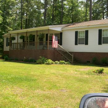 mobile homes for sale near emerald isle nc 19 listed rh mobilehome net