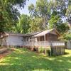 Mobile Home for Sale: Residential - Single Family, Mobile - Grove, OK, Grove, OK