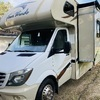 RV for Sale: 2018 FOUR WINDS 24FS