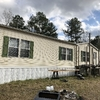 Mobile Home for Sale: 3 Bed 3 Bath 2000 Southern Energy