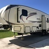 RV for Sale: 2016 EAGLE HT 27.5RLTS