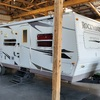 RV for Sale: 2009 ROCKWOOD SIGNATURE ULTRA LITE 8313SS