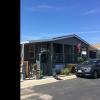 Mobile Home for Sale: Manuf/Mobl Pers Prop - Tehachapi, CA, Tehachapi, CA