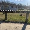 Mobile Home Park for Sale: 9 lots, 14 rentals in Phenix City Al, Near Columbus Ga, Phenix City, AL
