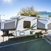 RV for Sale: 2017 Roo 183