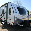 RV for Sale: 2020 FREEDOM EXPRESS 195RBS