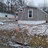 Mobile Home for Sale: Brand new home is available! , Oakwood, IL