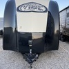 RV for Sale: 2017 VIBE 272BHS