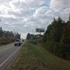 Billboard for Rent: HIGHWAY 11 NORTH AT HIDE AWAY LAKE, Picayune, MS
