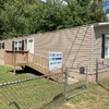 Mobile Home for Sale: KY, HARLAN - 2014 BLAZER EX single section for sale., Harlan, KY