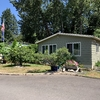 Mobile Home for Sale: 11-729 Little Paradise - 3brm/2ba Home, Damascus, OR