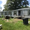 Mobile Home for Sale: TX, CLEVELAND - 2007 LAREDO single section for sale., Cleveland, TX