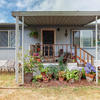 Mobile Home for Sale: Residential - Manufacture/Mobile - Eureka, CA, Eureka, CA