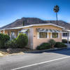 Mobile Home for Sale: Mobile - Newbury Park, CA, Thousand Oaks, CA