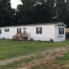 Mobile Home for Sale: NC, TURKEY - 2006 HERITAGE single section for sale., Turkey, NC