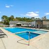 RV Park for Sale: North Houston Tiny Home & RV Portfolio, Willis, TX
