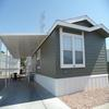 Mobile Home for Sale: 2014 Cavco