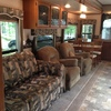 RV for Sale: 2010 HAMPTON 39FK