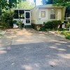Mobile Home for Sale: 1983 Scht