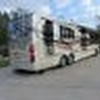 RV for Sale: 2006 Signature 45 CASTLE