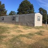 Mobile Home for Sale: AL, TALLASSEE - 2014 THE STEAL single section for sale., Tallassee, AL
