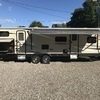 RV for Sale: 2016 OUTBACK SUPER-LITE 312BH