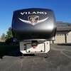 RV for Sale: 2019 VILANO 375 FL
