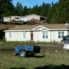 Mobile Home for Sale: 4 Bed 2 Bath 2004 Mobile Home