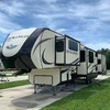 RV for Sale: 2017 Durango 2500