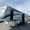 RV for Sale: 2017 CARBON