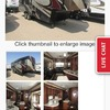 RV for Sale: 2013 LIFESTYLE