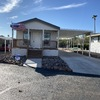 Mobile Home for Sale: Country Club Park 30, Wickenburg, AZ