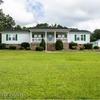 Mobile Home for Sale: Mobile Home, Residential - SANFORD, NC, Sanford, NC