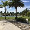 RV Lot for Sale: Cypress Trail RV Resort, Fort Myers, FL