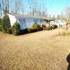 Mobile Home for Sale: Residential Mobile Home, Manufactured Doublewide - Arley, AL, Arley, AL