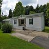 Mobile Home for Sale: One Story, Mobile/Manufactured Home - Ellisville, MS, Ellisville, MS