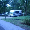 RV for Sale: 1993 Southwind 33L