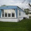 Mobile Home for Rent: 2 Bed 2 Bath 1978 Victorian