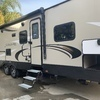 RV for Sale: 2018 COUGAR