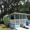 Mobile Home for Sale: Mobile Home, Traditional - VALRICO, FL, Valrico, FL