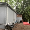 Mobile Home for Sale: 11-806 Your Home in the Woods! , Boring, OR
