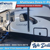 RV for Sale: 2019 COUGAR 27RES