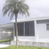 Mobile Home for Rent: Single Family Detached, Mobile Home - Sarasota, FL, Sarasota, FL