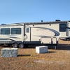 RV for Sale: 2019 MONTANA HIGH COUNTRY 331RL
