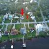 Mobile Home for Sale: Mob/Mfd Singl w/Land - ST AUGUSTINE, FL, St. Augustine, FL