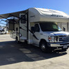RV for Sale: 2016 Red Hawk 26XD