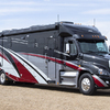 RV for Sale: 2020 XL