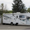 RV for Sale: 2006 Greyhawk 30GS